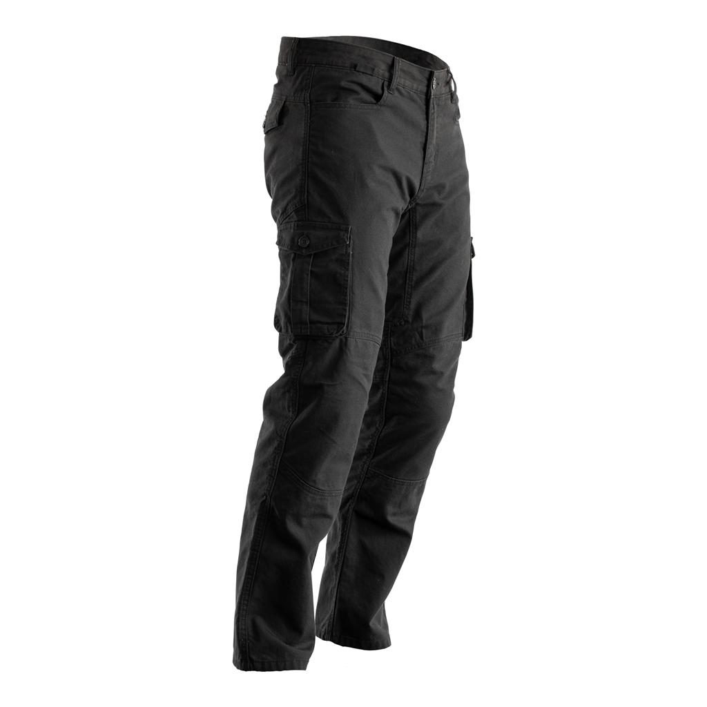 RST Aramid Heavy Duty CE Men's Textile Jean - Slate