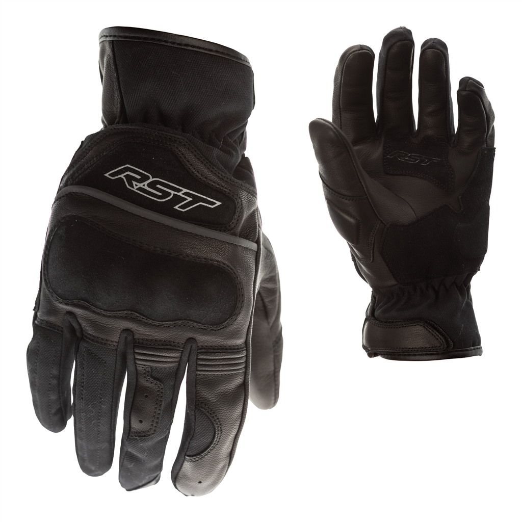 RST Raid CE Men's Glove