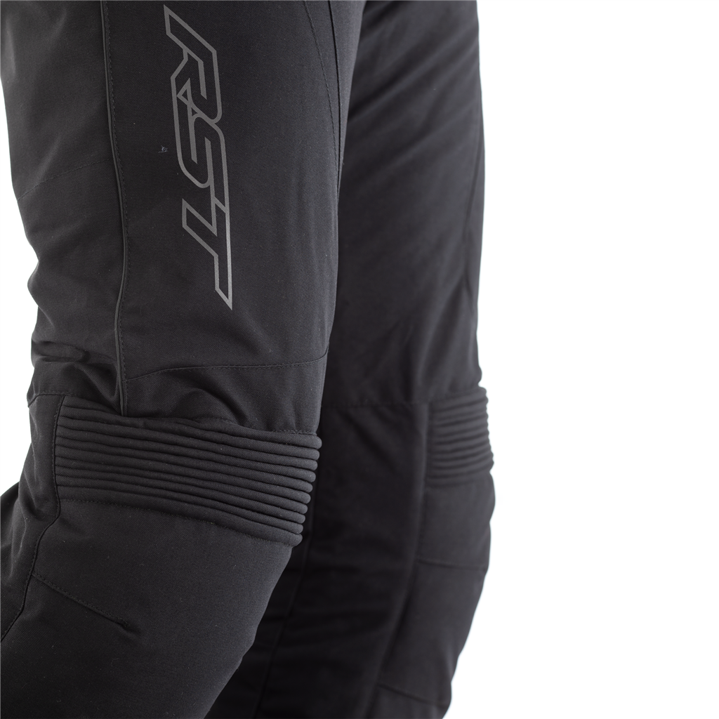 RST Syncro Motorcycle Jeans CE (Black)