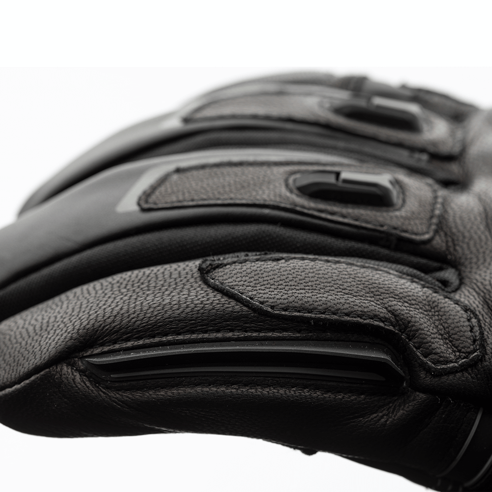 RST Paragon Waterproof Motorcycle Gloves