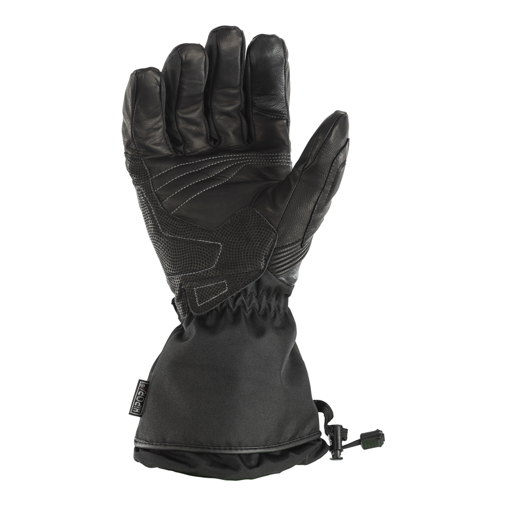 RST Paragon CE Ladies Waterproof Glove
