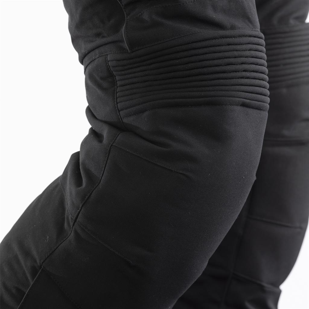 RST Pro Series Raid CE Men's Textile Jean