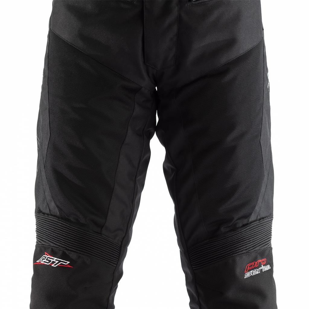 RST Pro Series Ventilator IV CE Men's Textile Jeans