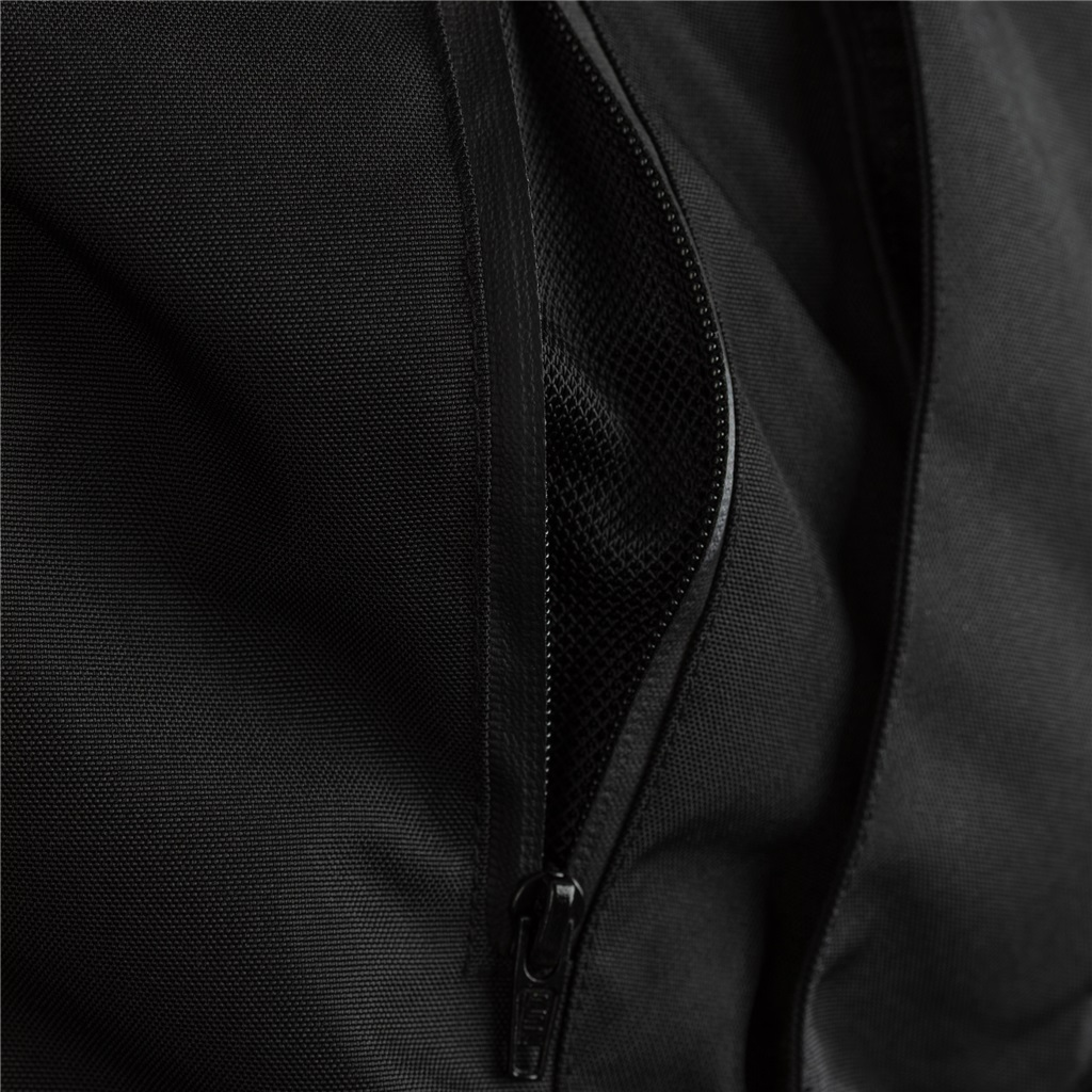 RST Tour Master II CE Mens Textile Jacket