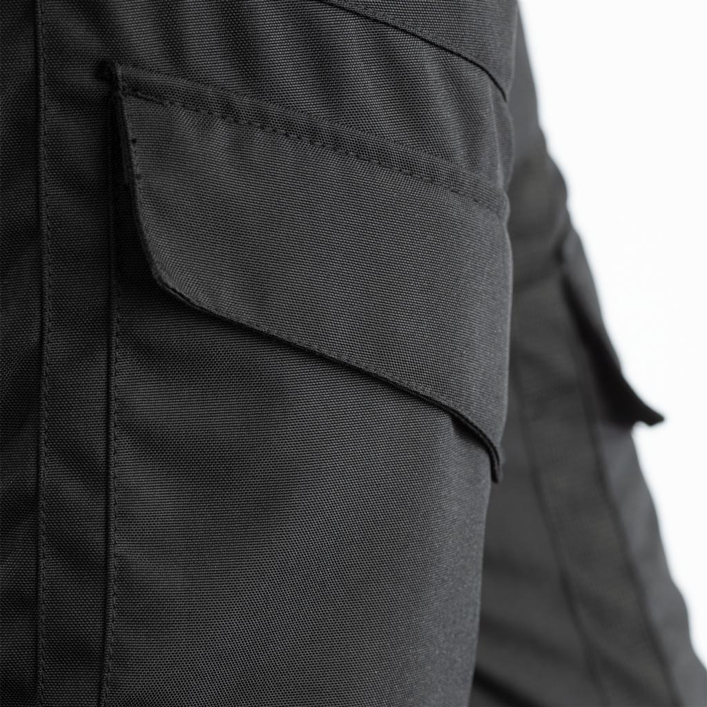 RST Alpha IV CE Men's Textile Jeans