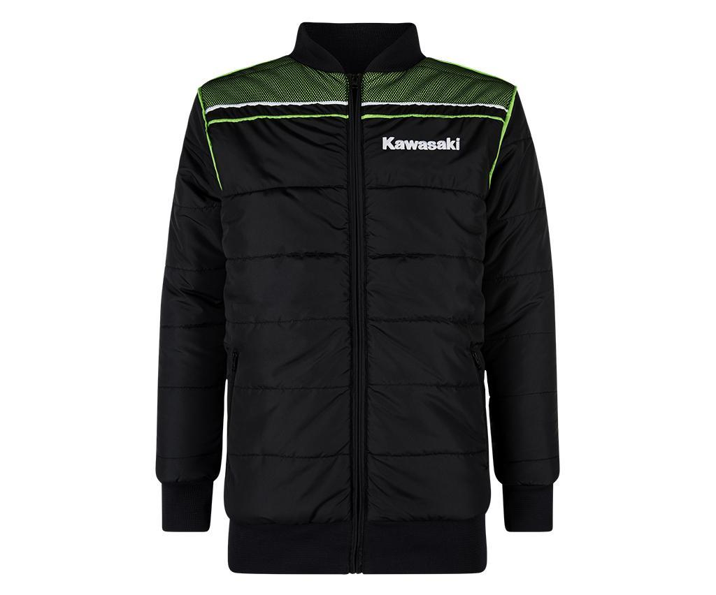 Kawasaki Sports Winter Casual Jacket