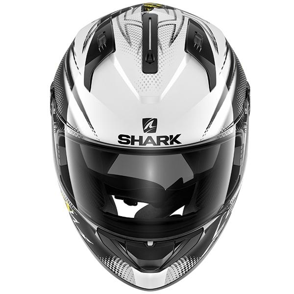 SHARK RIDILL Finks Helmet