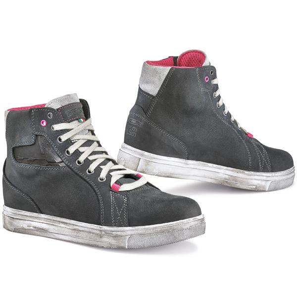 TCX Street Ace Lady Shoes