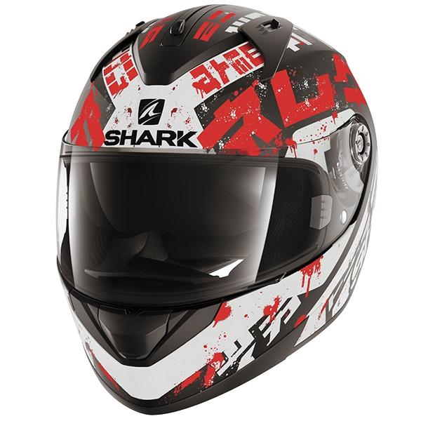 SHARK RIDILL Kengal Helmet