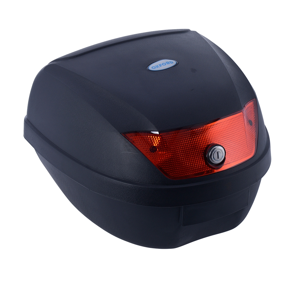Oxford Products 24ltr Top Box
