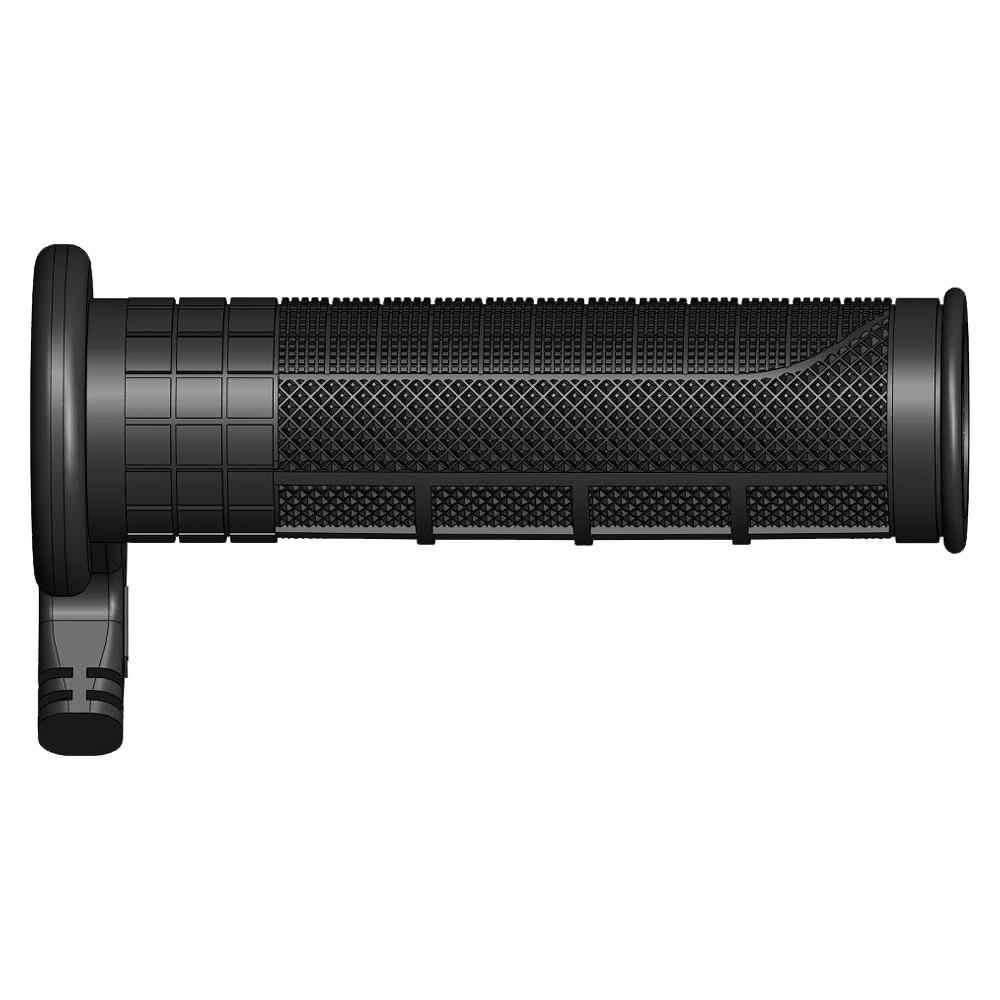 Oxford Products Adventure Motorcycle Heated Grips