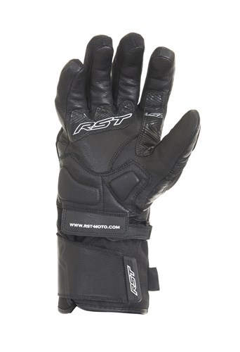 RST Paragon V CE Ladies Waterproof Glove