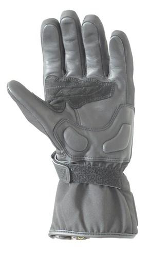 RST Shadow III Mens Waterproof CE Gloves
