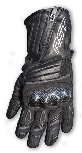 RST Titanium Outlast Mens Waterproof Gloves