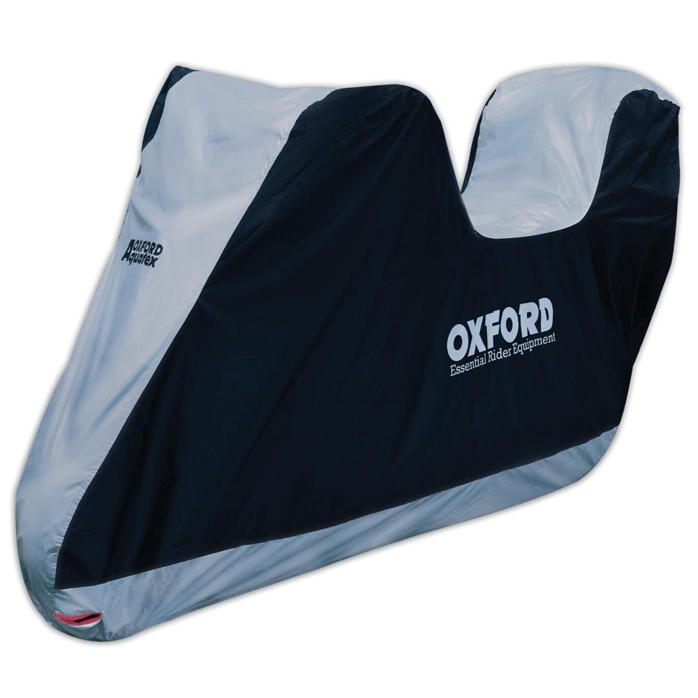 Oxford Products Aquatex Top Box Cover Small
