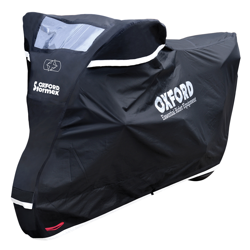 Oxford Products Stormex Cover X-Large