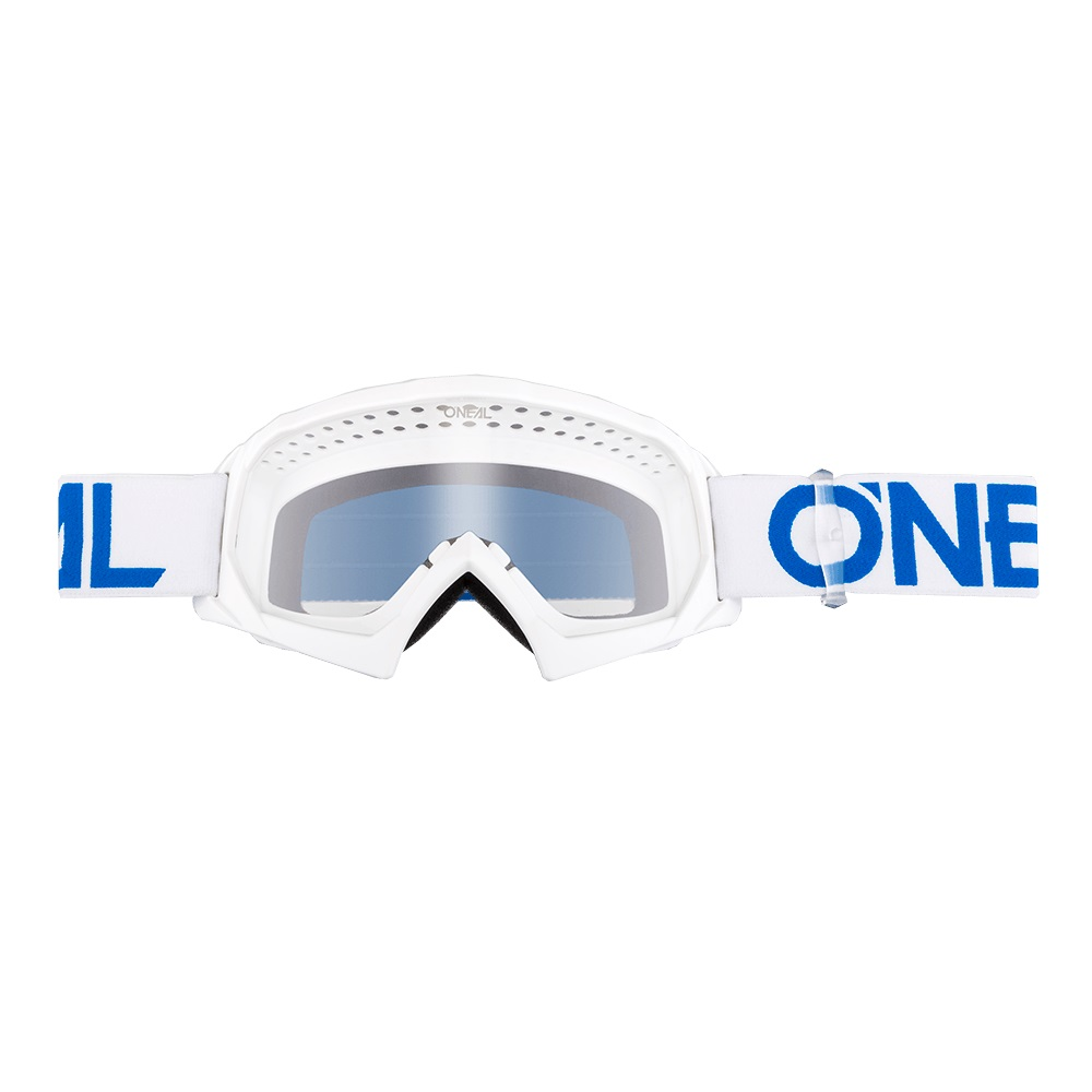 ONEAL B-10 Youth Goggle Solid