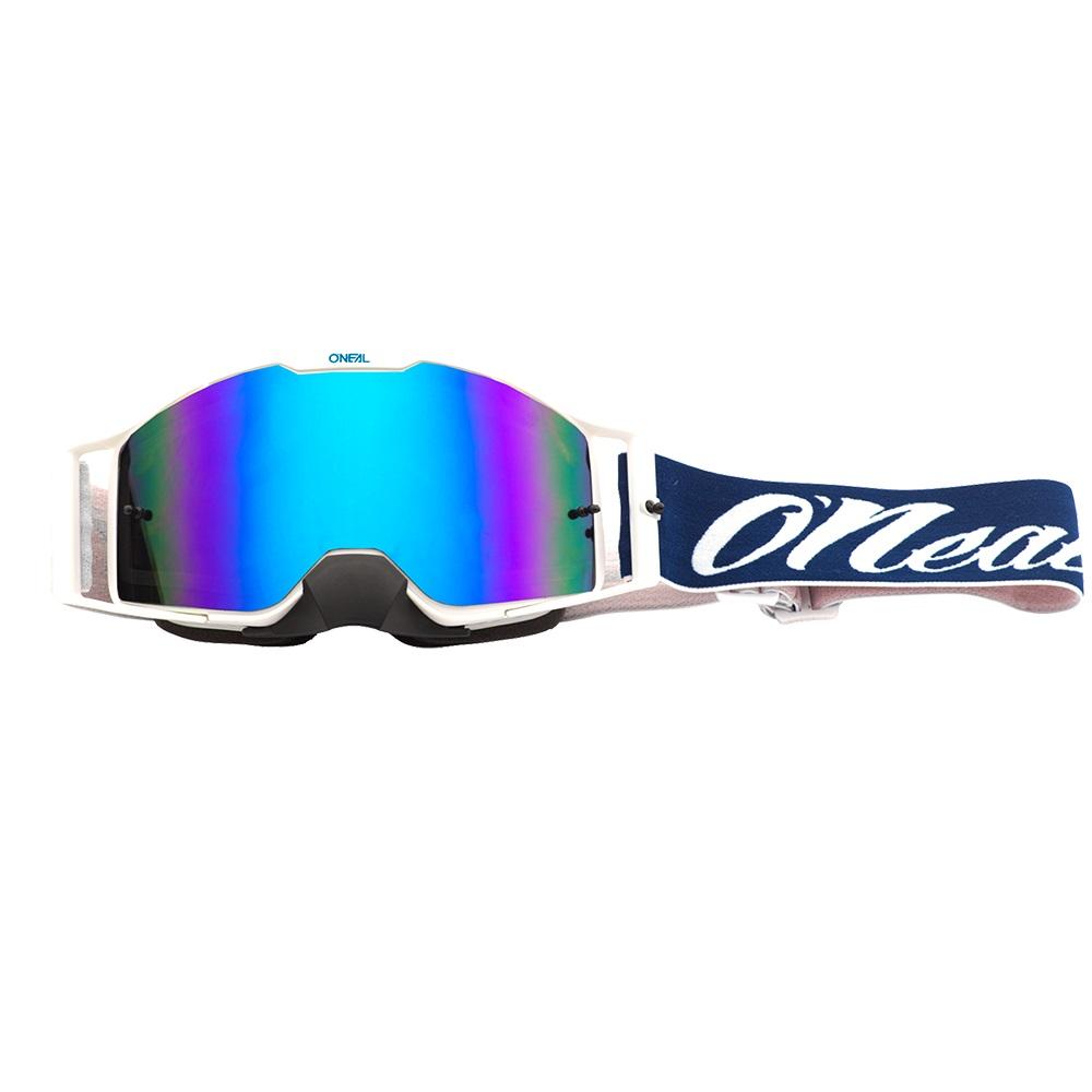 ONEAL B-30 Reseda Goggle