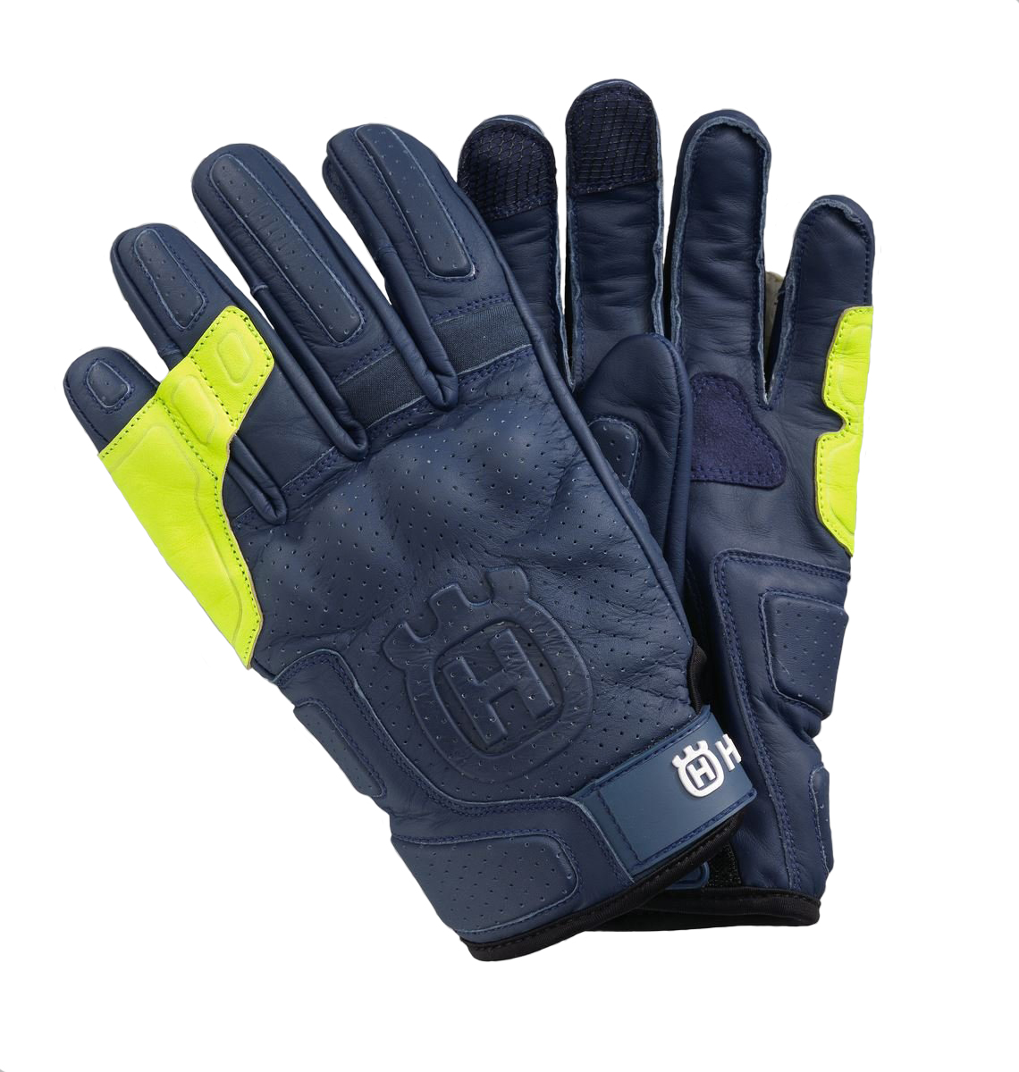 Genuine Husqvarna Horizon Gloves
