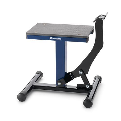 Genuine Husqvarna Paddock Lift Stand Mini/SMR