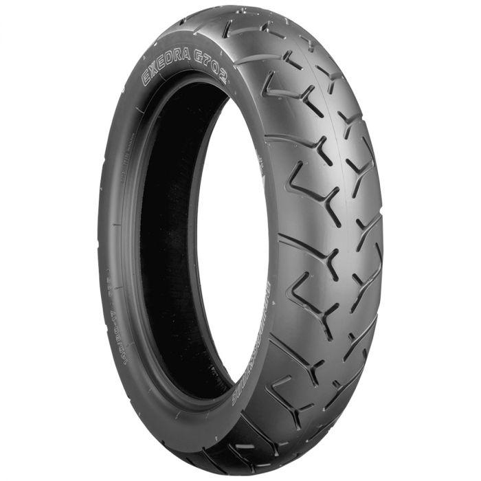 Bridgestone G702 Tyre 160 80 16