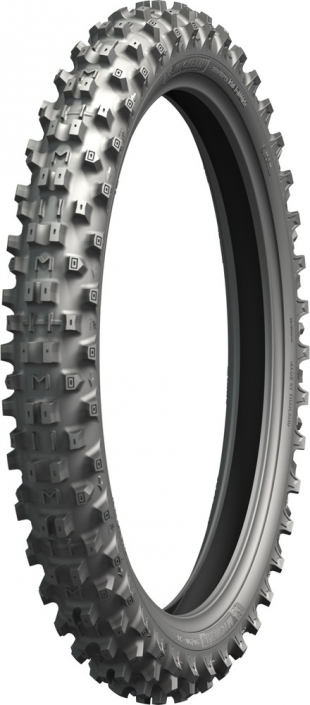 Michelin Enduro Medium 90 100 21