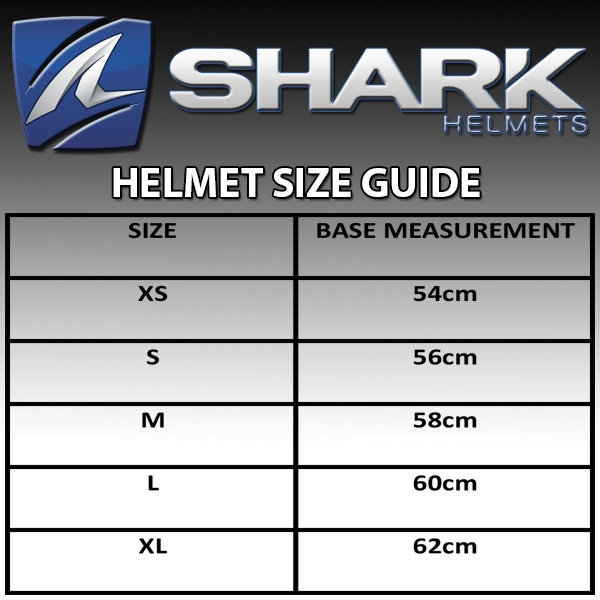 Shark Spartan Motorcycle Helmet - Matt Black