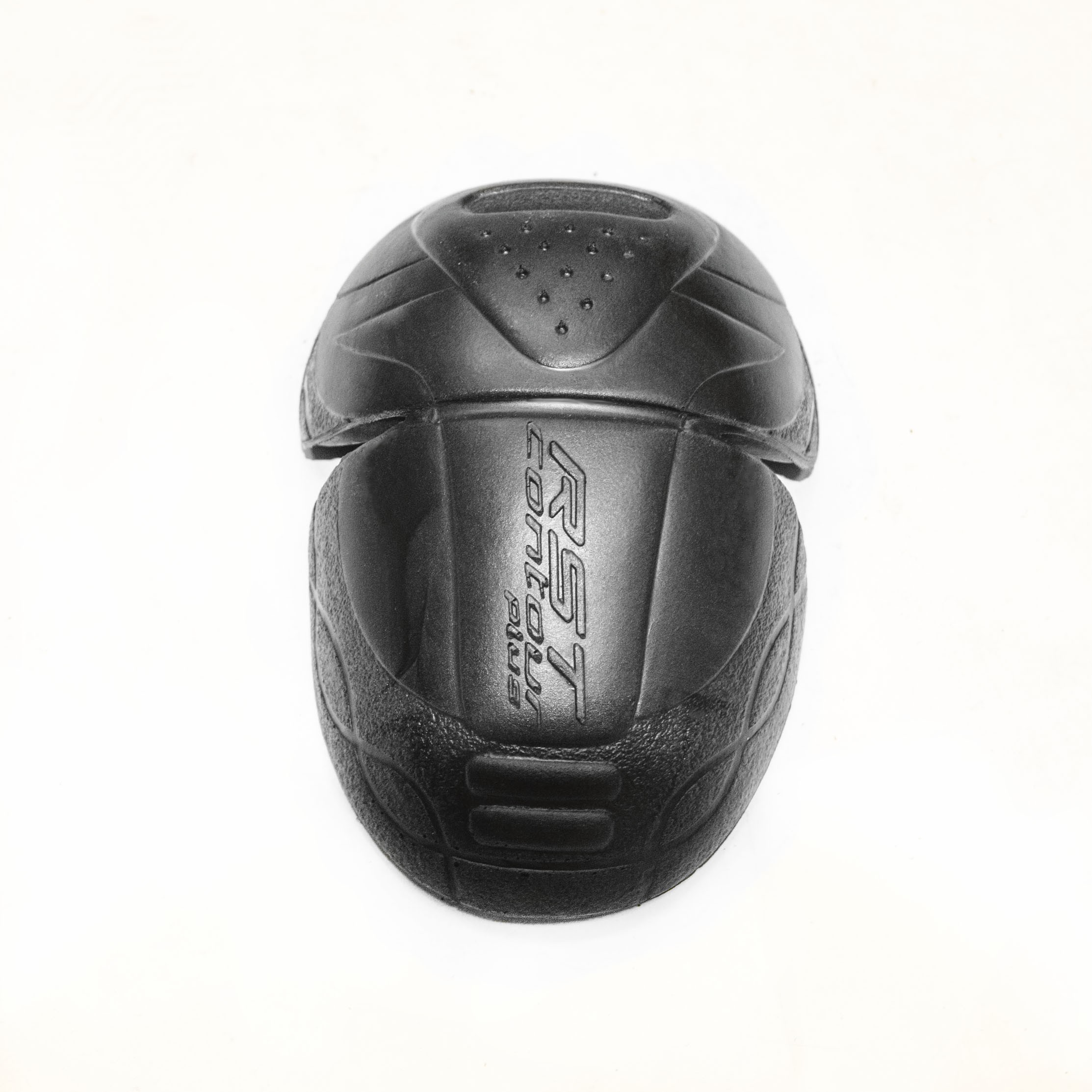 RST 2027 CE Approved Shoulder Protector
