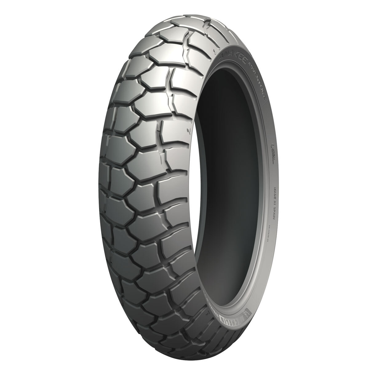 Michelin Anakee Adventure 150 70 VR 17