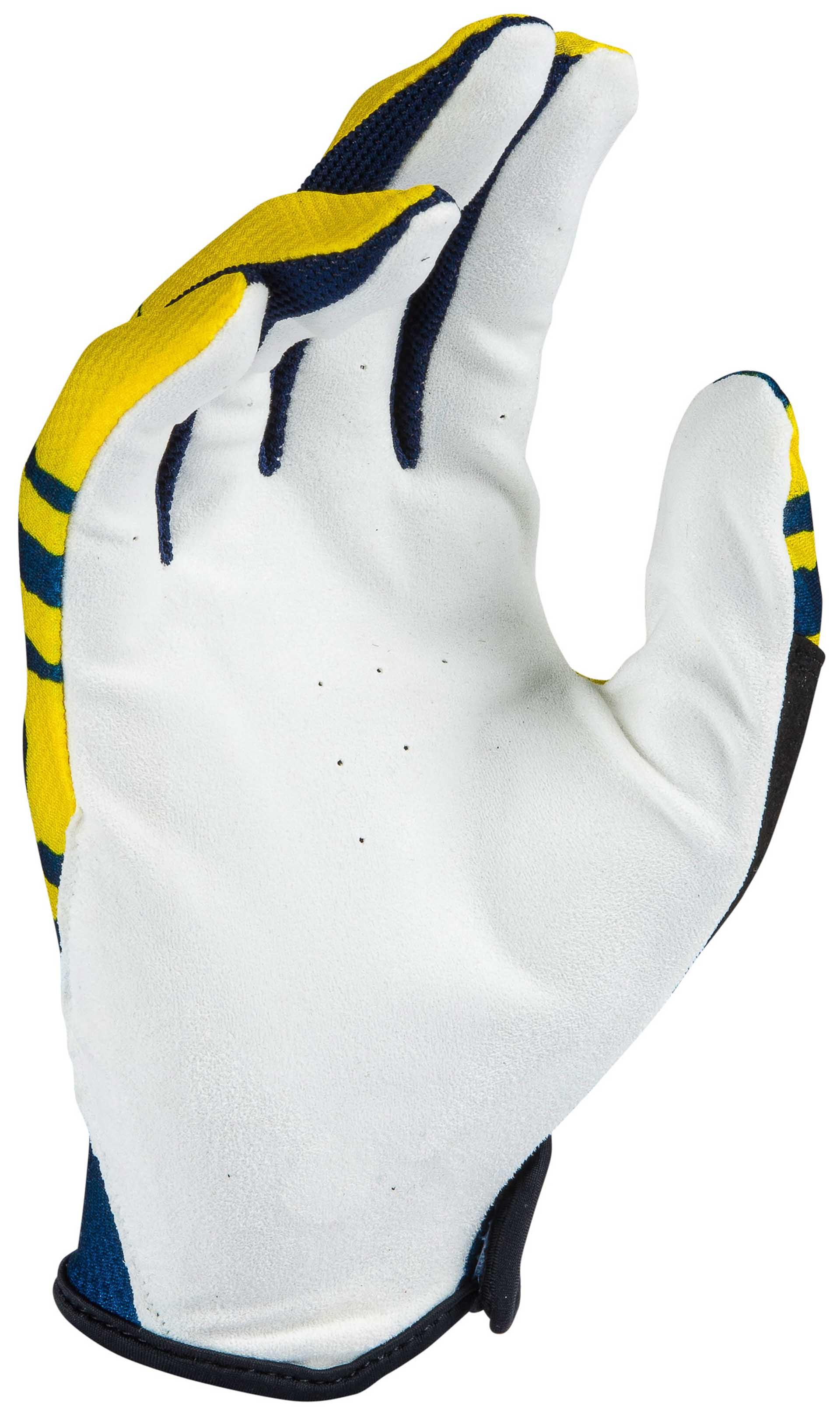 Answer AR1 Pro Motocross Gloves