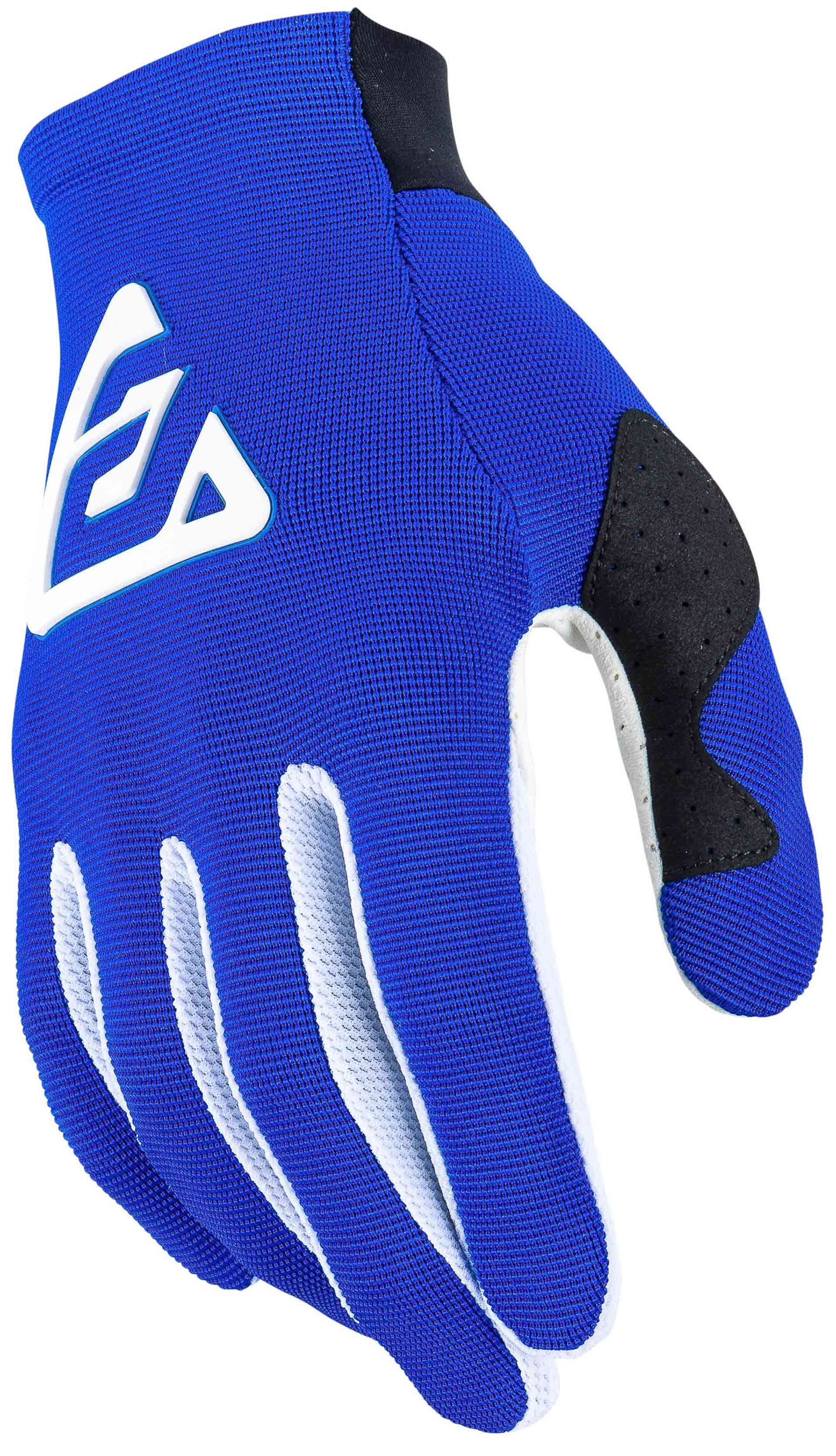 Answer AR2 Bold Motocross Gloves