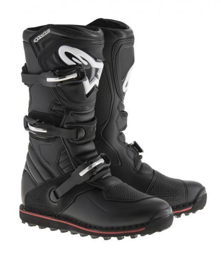 Alipnestars Tech T Trials Boots