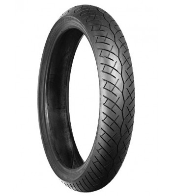 Bridgestone BT45F Tyre 100 90 18 Front