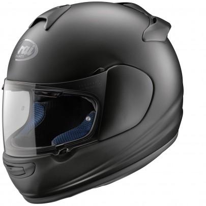 Arai Axces-3 Helmet Frost Black image