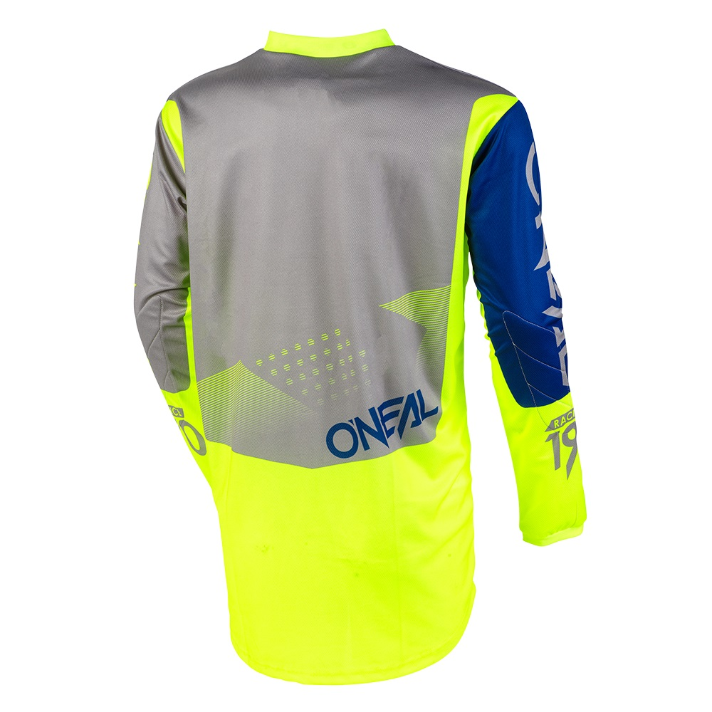 ONEAL Element Factor Jersey