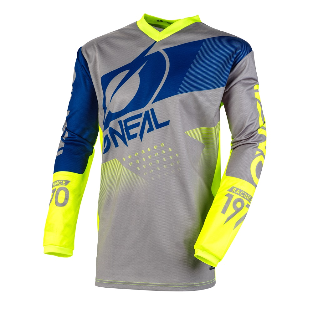 ONEAL Element Youth Jersey Factor