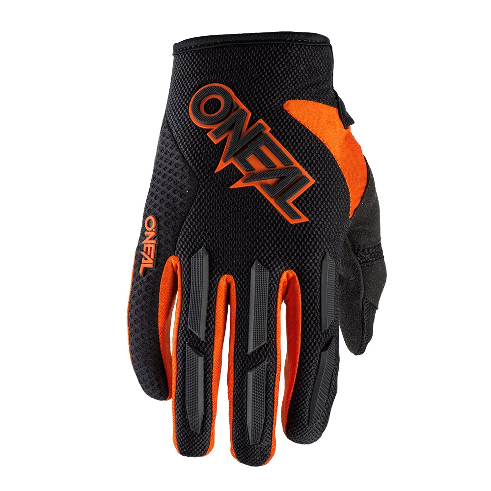 ONEAL Element Glove Youth