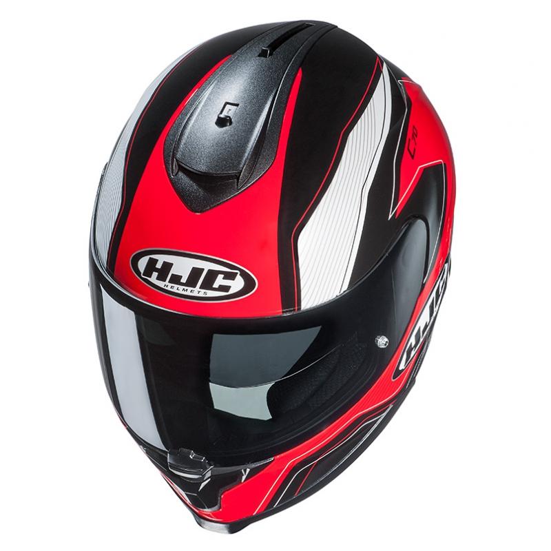 HJC C70 Lianto Full Face Helmet
