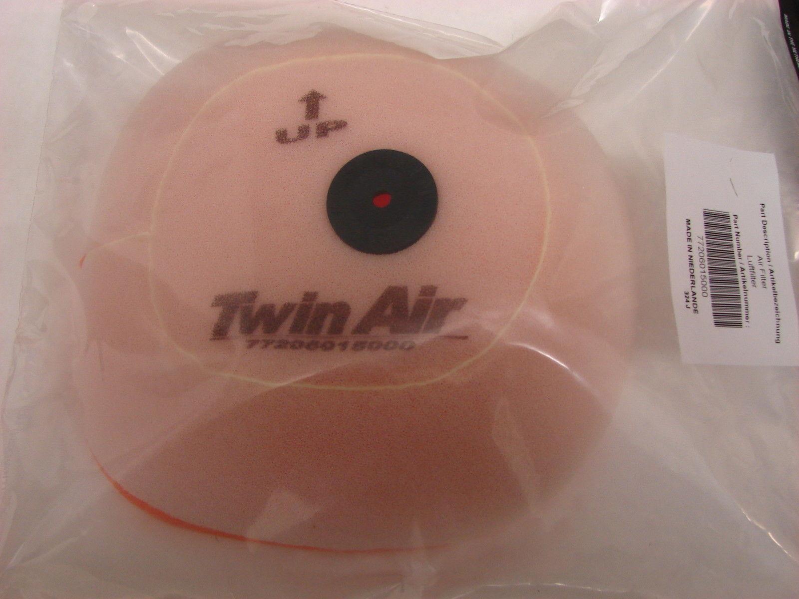 Husqvarna Air Filter 14-16
