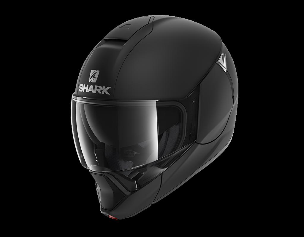 SHARK EVOJET Motorcycle Helmet