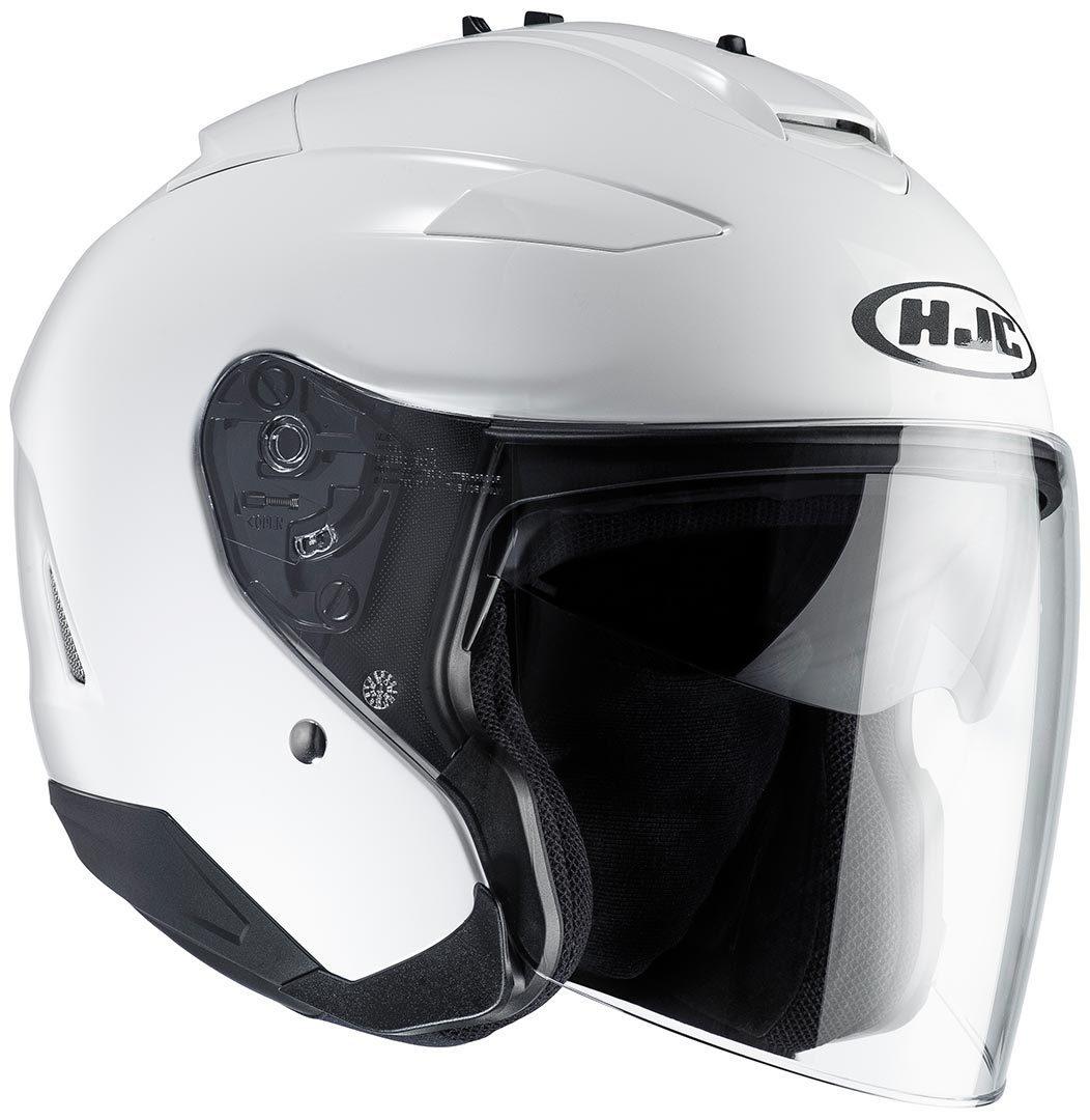 HJC IS-33 II Gloss Helmet