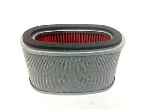 Honda Air Filter VT750