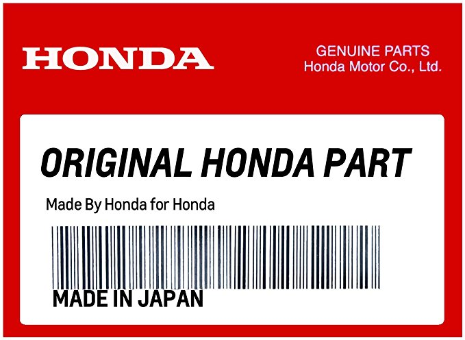 HONDA 35300-MCA-A61 SWITCH SET, RR.