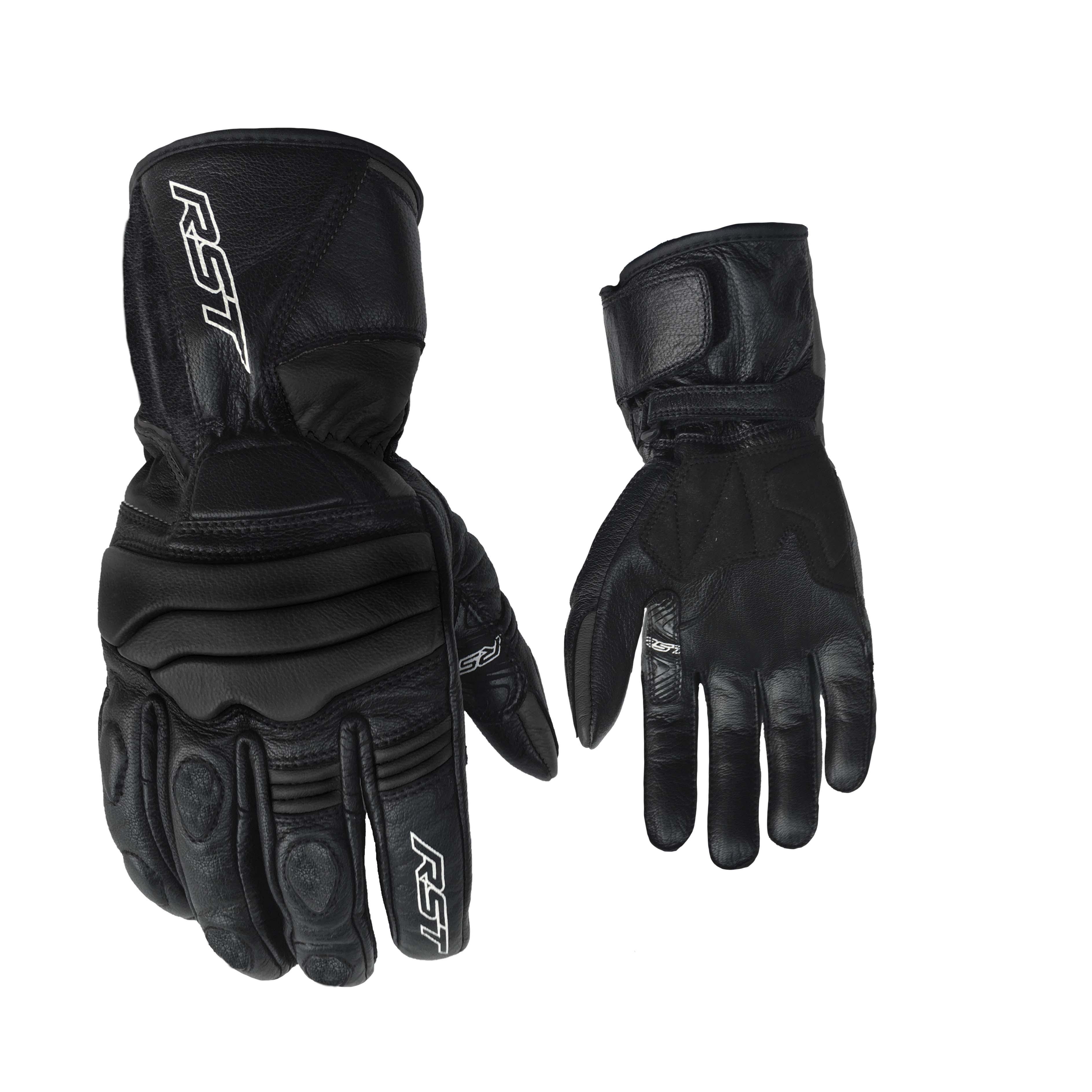 RST Jet CE Waterproof Glove