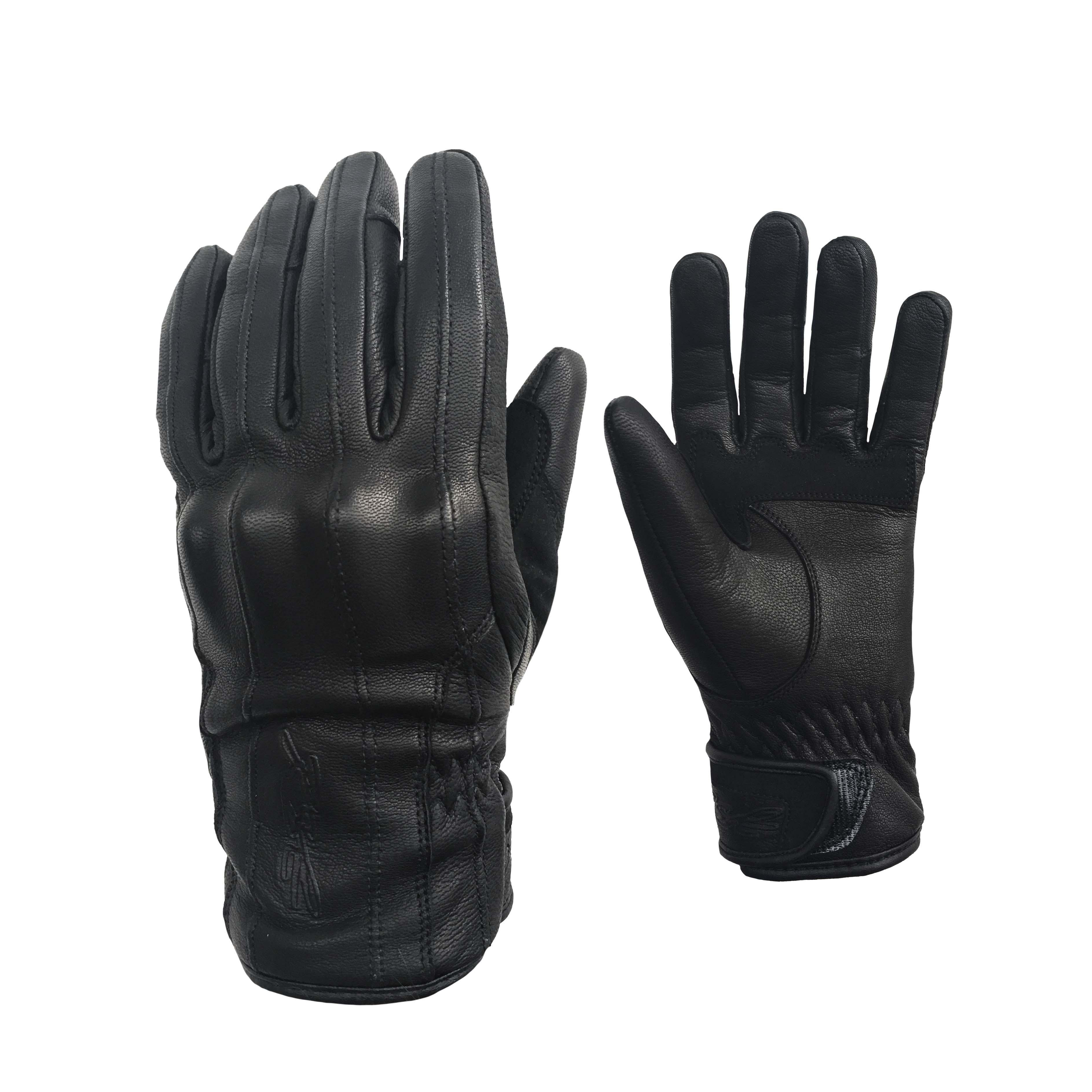 RST Kate Glove Ladies WP