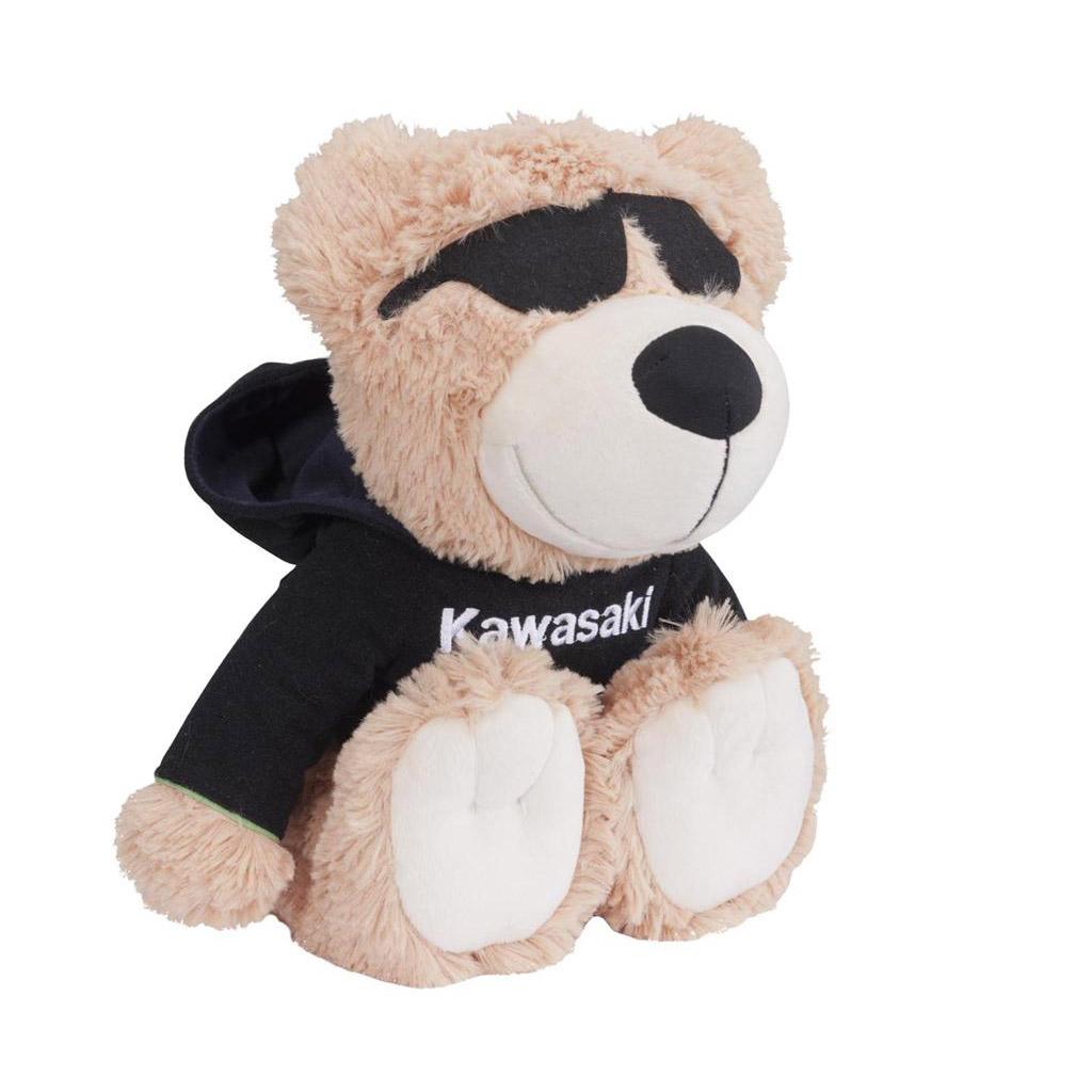 Kawasaki Bear