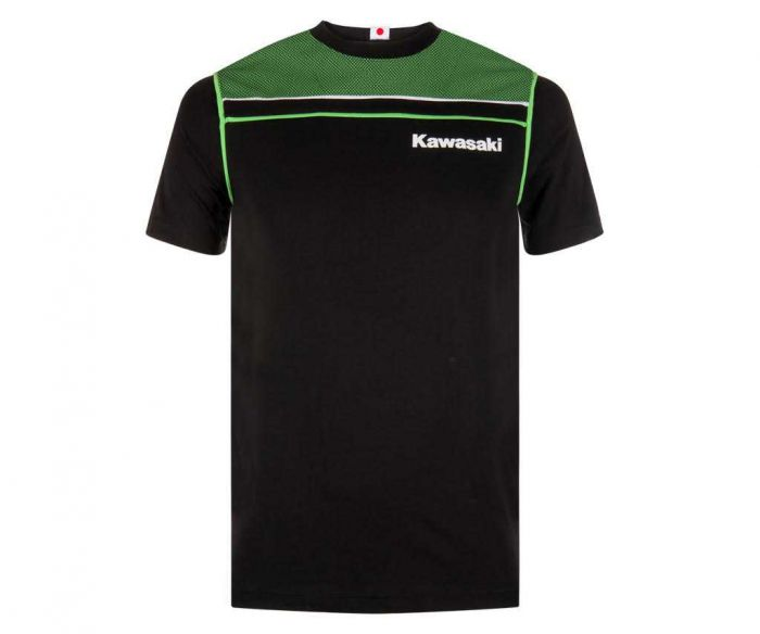 Kawasaki Sports T-Shirt