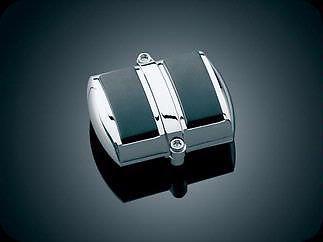 Kuryakyn Goldwing GL1800 Brake Pedal Cover