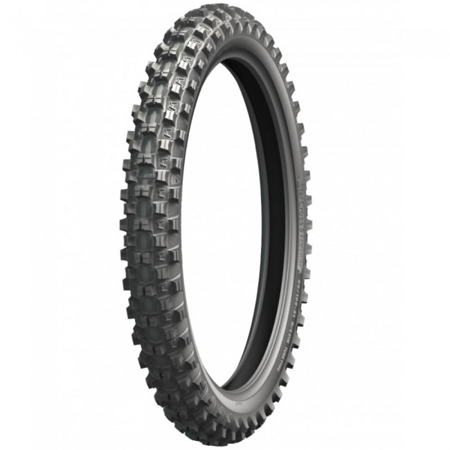 Michelin Starcross Medium 80 100 21