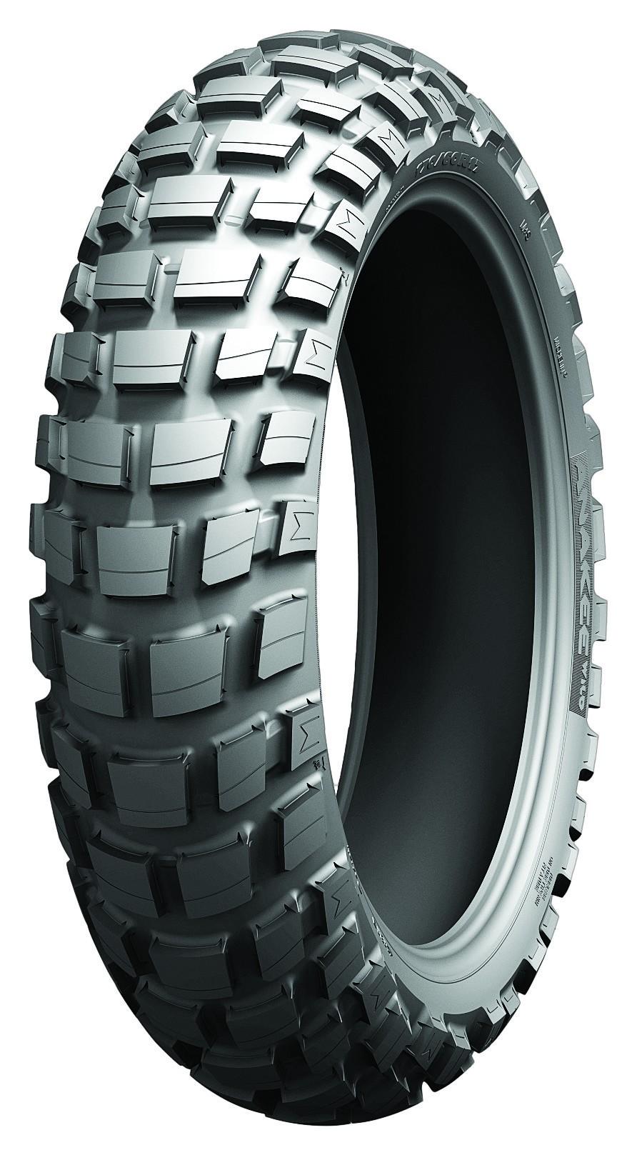 Michelin Anakee Wild 150 70R 18